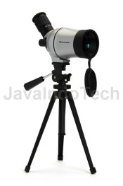 Spotting Scope Celestron C50 Mini Mak WaterProof
