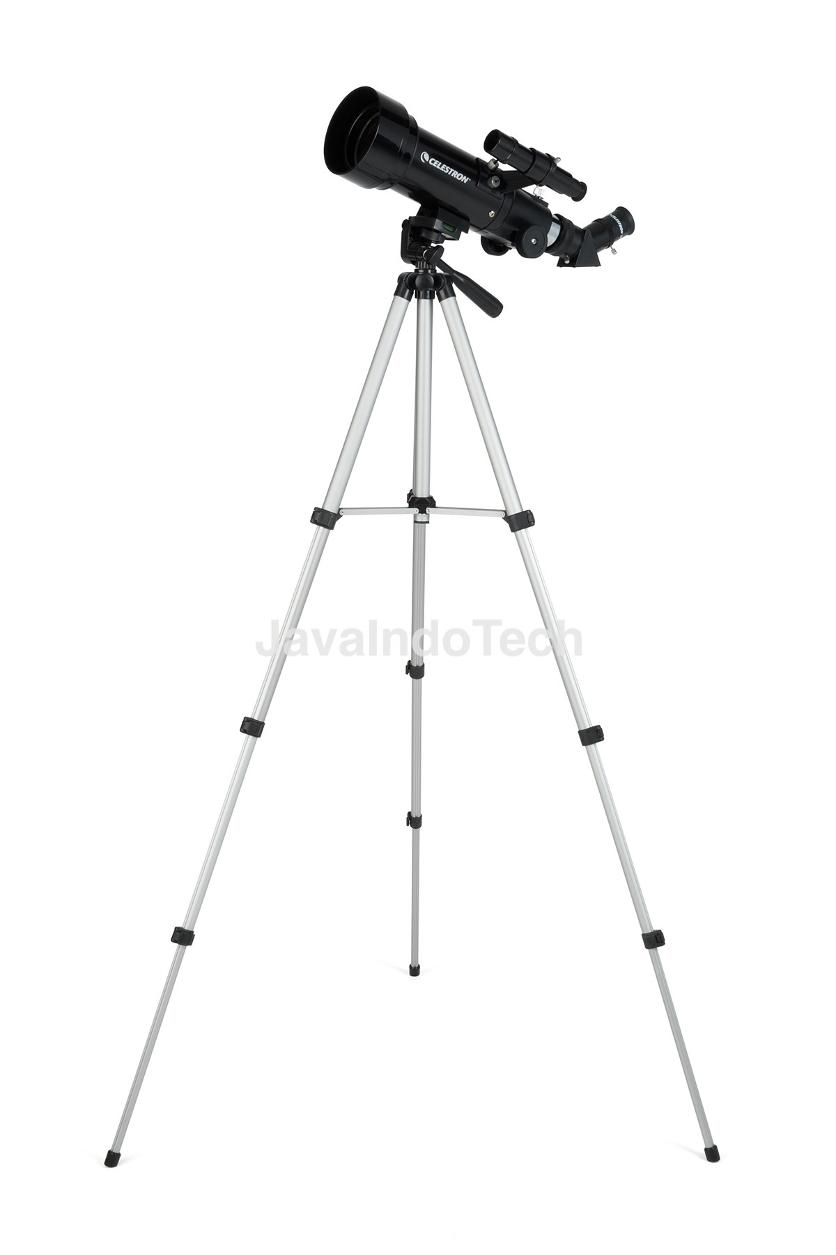 Spesifikasi Teropong Bintang Celestron Travel Scope 70