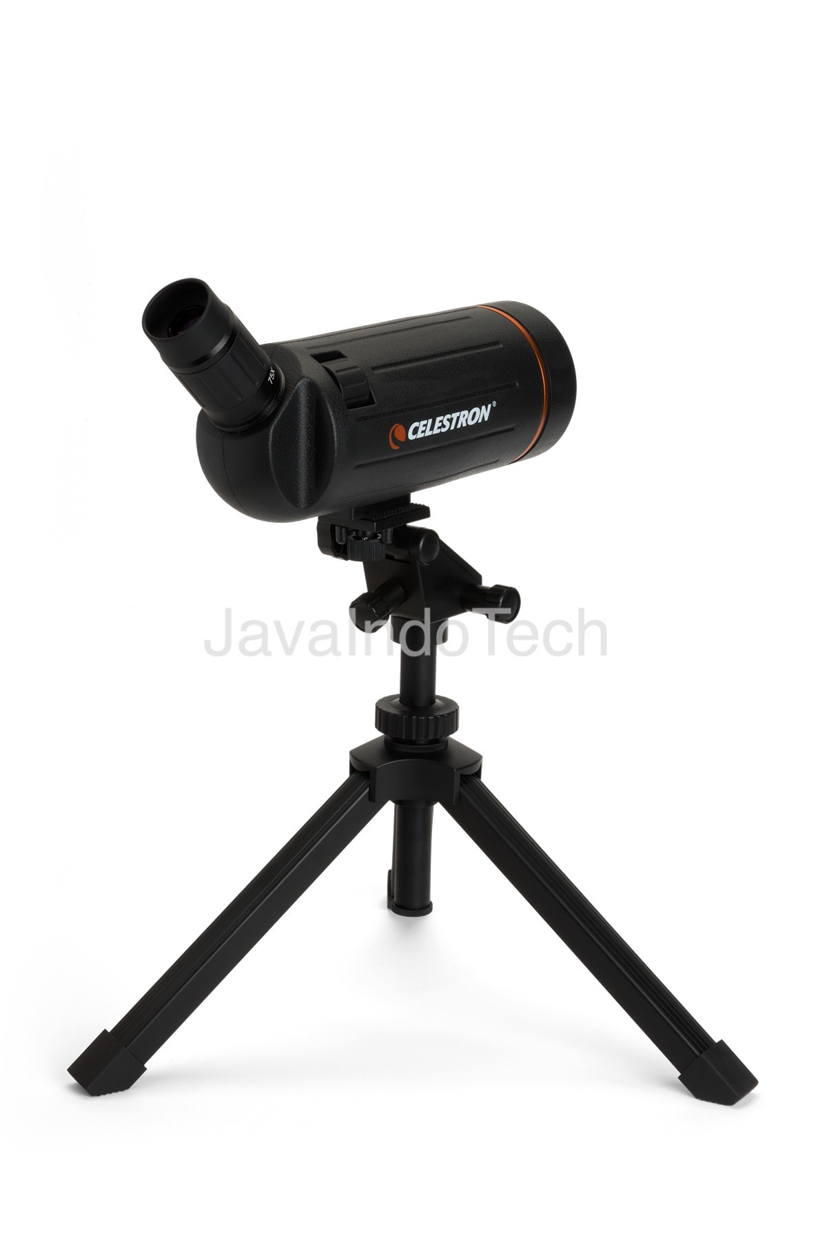 Harga Jual Spotting Scope Celestron C70 Mini Mak